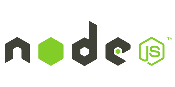 How To Setup Your Ember Project With Node or io js