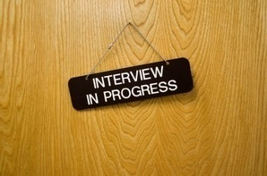 Five Quick Tips On How To Pass A Coding Interview
